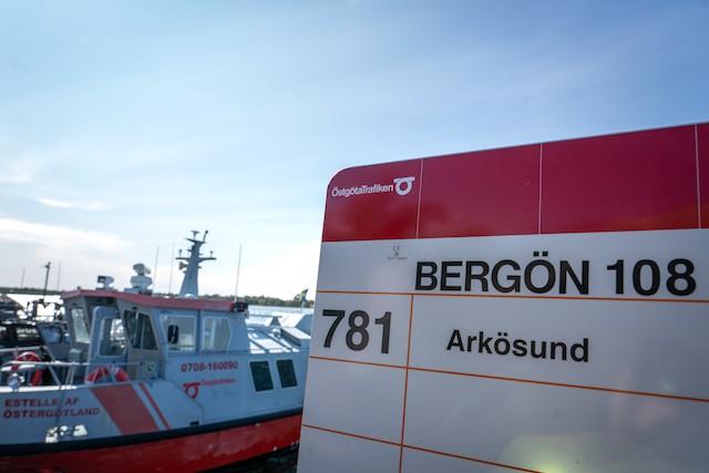 Bergön-37
